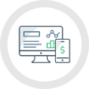 Asset-Simple-Platform