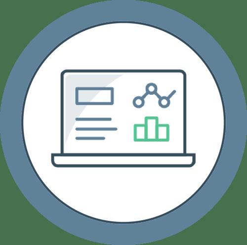 Asset-Laptop-Statistics