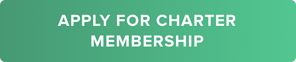 Button-Apply-Charter-Membership