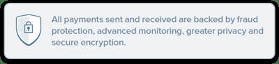 Disclaimer-Advanced-Monitoring