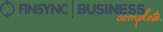 FINSYNC-CoBrand-Business-Complete-National-Bank-Arizona