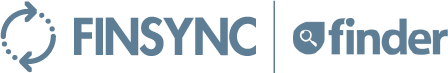 FINSYNC-Cobrand-Finder (1)