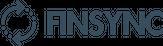 27ef6a21-finsync-emblem-topaz-dark_04j01a000000000000001