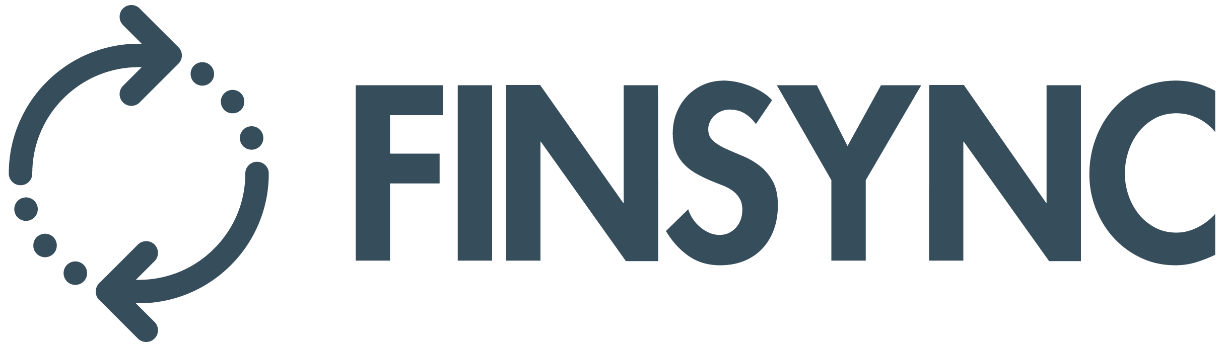 FINSYNC-Emblem-Topaz-Dark@3x