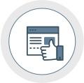 ICO-PPP-Final Approval SBA Boarding-1
