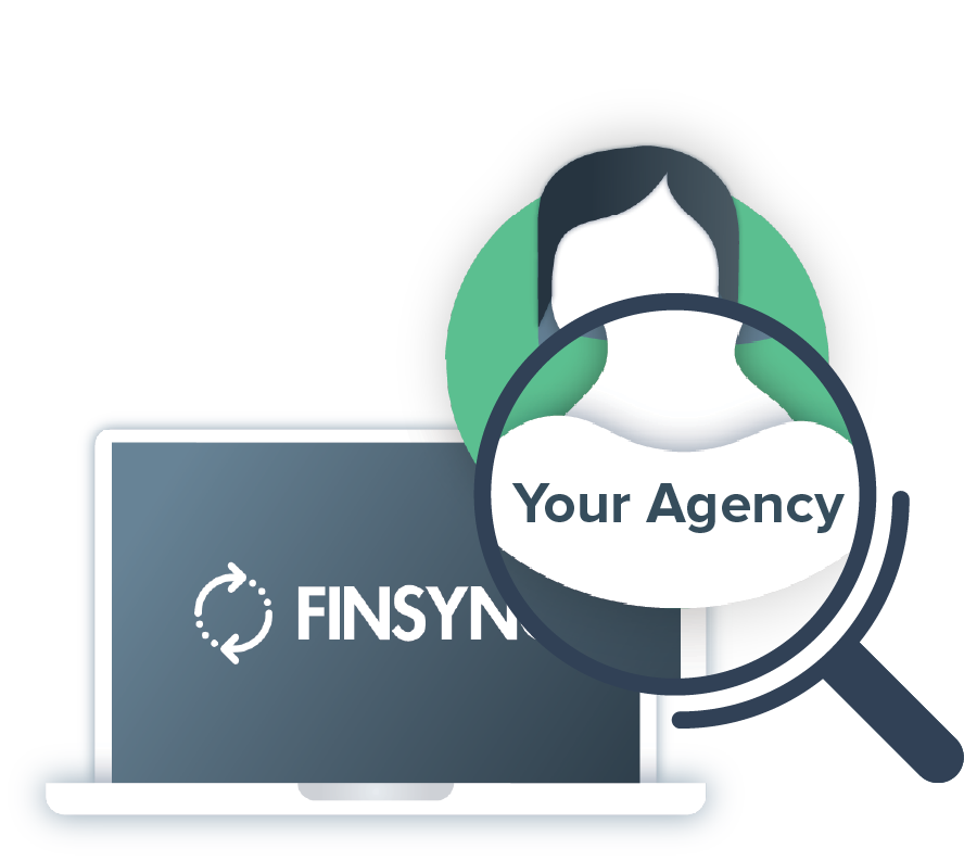 Rev-Share-Focus-Your-Agency-1