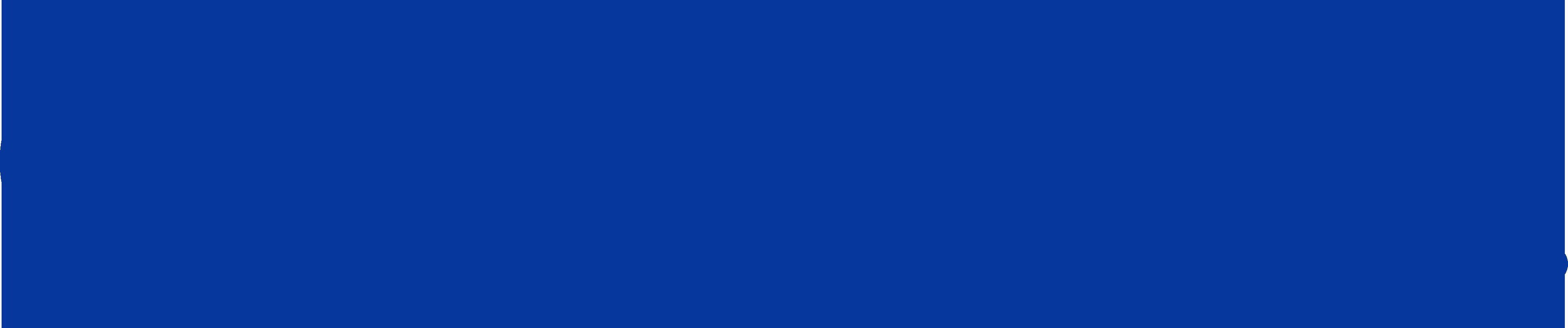 allstate-logo-